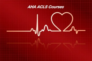 ACLS Courses