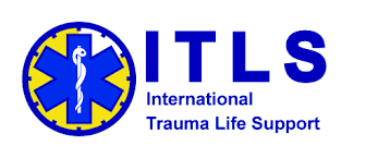 ITLS on the River 2017