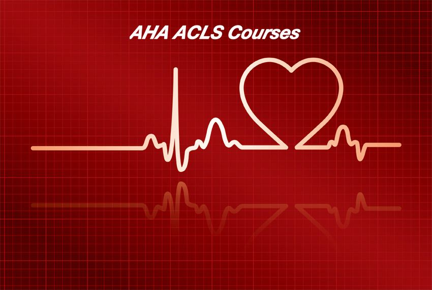adult american association continuing education