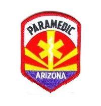 Education & Training Medical Professionals in Arizona