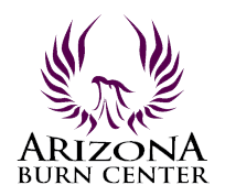 Arizona Burn Center's Annual Symposium